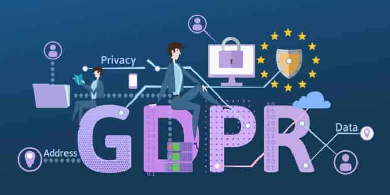 GDPR: A practical tips video for your website